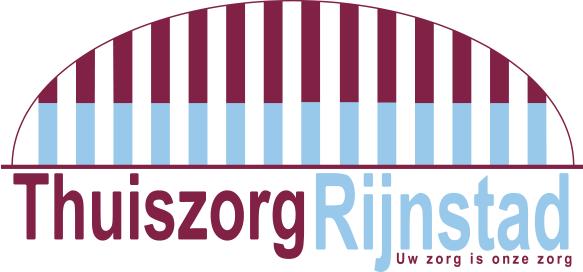 Thuiszorg Rijnstad